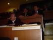 daaam_2003_sarajevo_opening_b_108
