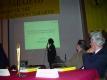 daaam_2003_sarajevo_opening_b_125