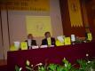 daaam_2003_sarajevo_opening_b_166