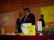 daaam_2003_sarajevo_opening_b_168