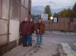 daaam_2003_sarajevo_post_festum_086