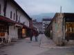 daaam_2003_sarajevo_post_festum_091