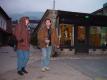 daaam_2003_sarajevo_post_festum_092