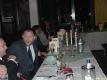 daaam_2001_jena_dinner__award_ceremony_006