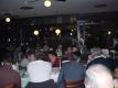 daaam_2001_jena_dinner__award_ceremony_008