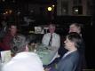 daaam_2001_jena_dinner__award_ceremony_016
