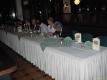 daaam_2001_jena_dinner__award_ceremony_017
