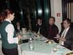daaam_2001_jena_dinner__award_ceremony_033