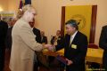 international_academy_of_engineering_inauguration_ceremony_032