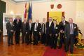 international_academy_of_engineering_inauguration_ceremony_045_katalinic_valery_udiljak_park_takakuwa_uglesic