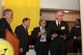 daaam_2014_international_academy_of_engineering_inauguration_ceremony_2014_038
