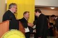 daaam_2014_international_academy_of_engineering_inauguration_ceremony_2014_039