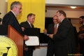 daaam_2014_international_academy_of_engineering_inauguration_ceremony_2014_045