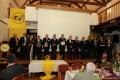 daaam_2014_international_academy_of_engineering_inauguration_ceremony_2014_059