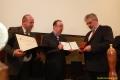 daaam_2014_international_academy_of_engineering_inauguration_ceremony_2014_064