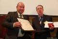 daaam_2014_international_academy_of_engineering_inauguration_ceremony_2014_067