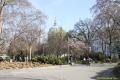 5th_diisnsv_01_vienna_university_of_technology_036