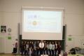5th_diisnsv_02_student_presentations_030