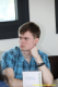 5th_diisnsv_05_uas_technikum_wien_033