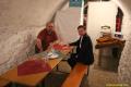 5th_diisnsv_07_dinner_at_local_heurigen_044