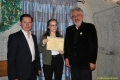 5th_diisnsv_08_certificates_awarding_ceremony_007