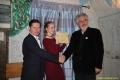 5th_diisnsv_08_certificates_awarding_ceremony_010