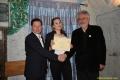 5th_diisnsv_08_certificates_awarding_ceremony_019