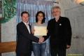 5th_diisnsv_08_certificates_awarding_ceremony_028