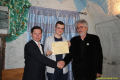 5th_diisnsv_08_certificates_awarding_ceremony_029