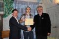 5th_diisnsv_08_certificates_awarding_ceremony_034