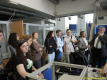 2nd_bstu_visit_technikum_wien_032
