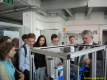 2nd_bstu_visit_technikum_wien_042