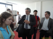 2nd_bstu_visit_technikum_wien_062