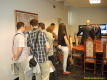 2nd_bstu_visit_russian_trade_representation_in_vienna_001