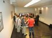 2nd_bstu_visit_russian_trade_representation_in_vienna_005