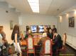 2nd_bstu_visit_russian_trade_representation_in_vienna_008