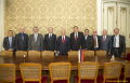 2nd_bstu_visit_russian_trade_representation_in_vienna_075