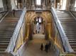 2nd_bstu_visit_naturhistorisches_museum_084