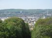 2nd_bstu_visit_schoenbrunn_palace_082