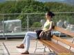 2nd_bstu_visit_schoenbrunn_palace_085
