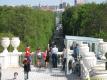 2nd_bstu_visit_schoenbrunn_palace_087