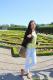 2nd_bstu_album_kosheleva_yulia_089