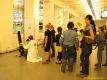 1st_bstu_visit_to_vienna_tu_museum_044