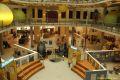 1st_bstu_visit_to_vienna_tu_museum_045