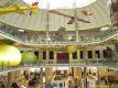 1st_bstu_visit_to_vienna_tu_museum_046