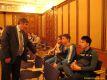 1st_bstu_visit_to_vienna_tu_museum_053