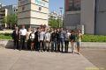 1st_bstu_visit_to_vienna_festo_028