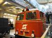 1st_bstu_visit_to_vienna_fun-food_032