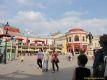 1st_bstu_visit_to_vienna_fun-food_033
