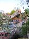 1st_bstu_visit_to_vienna_fun-food_041